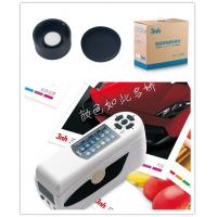 Buy cheap 3nh brand Brightness Color Meter Paper product