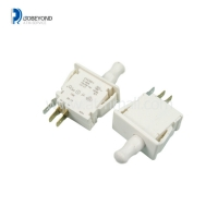 Buy cheap Gobeyond ATM Spare Parts NCR 6625/26 Switch-Interlock Pre-Acceptor (140mm) R/A from wholesalers