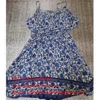 Buy cheap First Class Used Womens Clothing Used Ladies Dresses From Big Bags from wholesalers