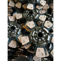 Buy cheap 5145711, 5145719, 5162898, 5150647 CLUTCH product