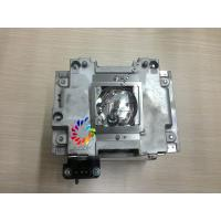 Buy cheap NSH330W XD8000U Mitsubishi Projector Lamp VLT-XD8000LP With Housing product