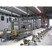 Buy cheap AAC production line product