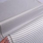 Buy cheap Graphene Underfloor Heating Film 220v 110 120 from wholesalers