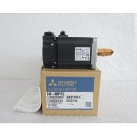 Buy cheap HF-MP43 Mitsubishi Servo Motor MR-J3 Series Servo Driver Servo Motor Original adn New from wholesalers