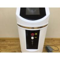 Buy cheap 10600nm CO2 Fractional Laser Machine For Wrinkle Removal / Acne Scars Treatment from wholesalers