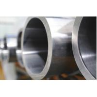 Buy cheap Stainless Steel Round Tube ASME SA312 1/8 -30 For Heat Exchang / Pressure Vessel from wholesalers