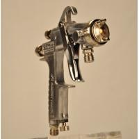 Buy cheap W-101 airbrush from wholesalers