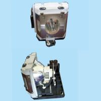 Buy cheap 2200 Lumen sharp projector lamp bulb for pg-d4010x, pg-f320w, xg-ph70x from wholesalers