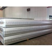 Buy cheap 1050 1100 1060 1235 1200 Pure Aluminum Sheet Metal for Building or Decorative from wholesalers