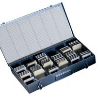 Buy cheap clear conference book bag folder from wholesalers