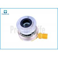 Medical Spare Parts Hospital Gas system outlet Germany Standard for N2 gas