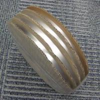 Buy cheap TPU elastic tape product