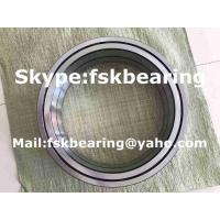 Buy cheap Full Complement 319262 B Cylindrical Roller Bearing Walk Bearing Double Row product