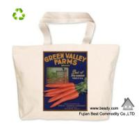 Buy cheap High quality!!! Factory wholesale Cotton tote bag from wholesalers