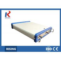 Buy cheap RSRZ Transformer Winding Deformation Tester Amplitude  Accuracy 0.1dB from wholesalers