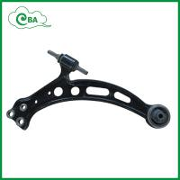 Buy cheap 48068-33030RH 48069-33030LH CONTROL ARM for TOYOTA CAMRY V20 1996-2001 LOWER ARM from wholesalers
