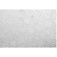 Buy cheap Decorative Annealed Float Figured Glass Laminated with Embossed Pattern , Dark Grey from wholesalers