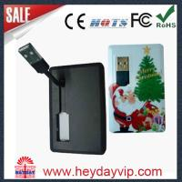 Buy cheap usb card memory stick 8gb usb card memory stick from wholesalers