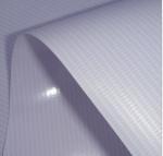 Buy cheap Haining factory blockout flex banner,blockout pvc flex banner,blockout vinyl from wholesalers