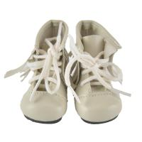 Buy cheap 2019 fashion boot shoes for 18 inch american girl doll from wholesalers