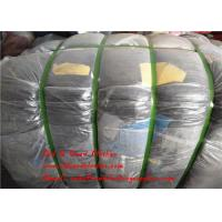 Buy cheap Bales 100Kg Wool Sweaters Used Ladies Dresses 2Nd Hand Ladies Clothes In India from wholesalers