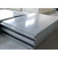 Buy cheap Senfeiyi CPVC plate from wholesalers