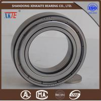 Buy cheap Prompt Factory delivery black Corner 6307-ZZ sealed Bearing from conveying machinery Bearing professional supplier from wholesalers