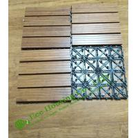 Installing Tile Flooring Quality