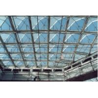 Buy cheap double glazed glass from wholesalers