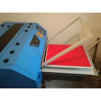 Buy cheap Huafei A2 Size Desktop DTG Printer machine for T shirt printing from wholesalers