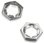 Buy cheap Wheel Nut T Auto Racing Lug Nut Wheel Nut from wholesalers