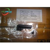Buy cheap JUKI SMT Feeder Parts JUKI FEEDER RFID TAG INSERT UPPER KIT 40073825 from wholesalers
