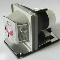 Buy cheap Replacement Projector lamp Bulbs 310-7578/725-10089 for DELL 2400MP  from wholesalers