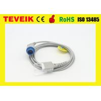 Buy cheap High Precision Biolight Patient Monitor Round 9 Pin to DB9 Female Cable from wholesalers