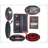 Buy cheap Vehicle Fault Diagnosis Wireless Launch Scanner X431 V - Series High Accuracy from wholesalers