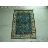 Buy cheap handmade persian rugs from wholesalers