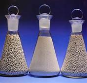 High Performance Alumina Catalyst Support 96% Activated Alumina Balls As Adsorbente
