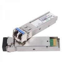 Buy cheap Compatible CISCO GLC-BX-U-40KM BIDI SFP Transceiver,CISCO BIDI SFP Transceiver,CISCO BIDI from wholesalers