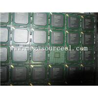 Buy cheap Programmable IC Chip XC3S1000-5FG456C - xilinx - Spartan-3 FPGA Family from wholesalers
