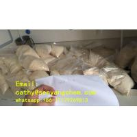 Buy cheap 5F-MDMB2201,MMB022, MPHP2201 high purity and yellow powder online(cathy@senyangchem.com) from wholesalers