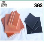 Buy cheap Insulation phenolic resin laminate bakelite panel from wholesalers