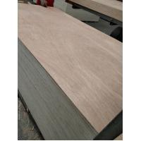 Buy cheap Hot sale 3.0mm Furniture grade bintangor face commercial plywood from wholesalers
