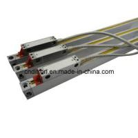 Buy cheap Linear Encoder Sensor (linear scale) from wholesalers