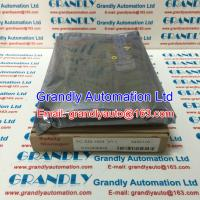 Buy cheap Original New Honeywell FC-SAI-1620M SAFE HDAI MODULE 24 VDC - grandlyauto@163.com from wholesalers