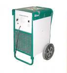 Buy cheap Reusable Mini Dehumidifier from wholesalers