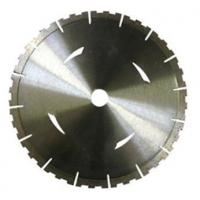 Buy cheap Segmented Blade07 product