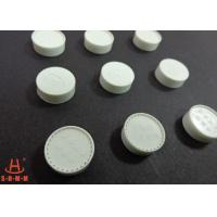 Buy cheap Professional 0.5g Food Safe Desiccant , Dry Packs Desiccant For Dried Food from wholesalers