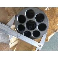 Buy cheap Komastu PC200-7 / PC220-7 / PC220 Hydraulicswing motor parts from wholesalers