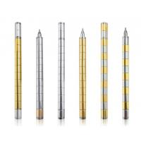 Buy cheap Creative Modular Magnetic Magnets Stylus Pen Metal Balls Gift Set from wholesalers