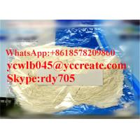 Buy cheap Pharmaceutical API Anabolic Androgenic Steroids Spironolactone CAS 52-01-7 from wholesalers